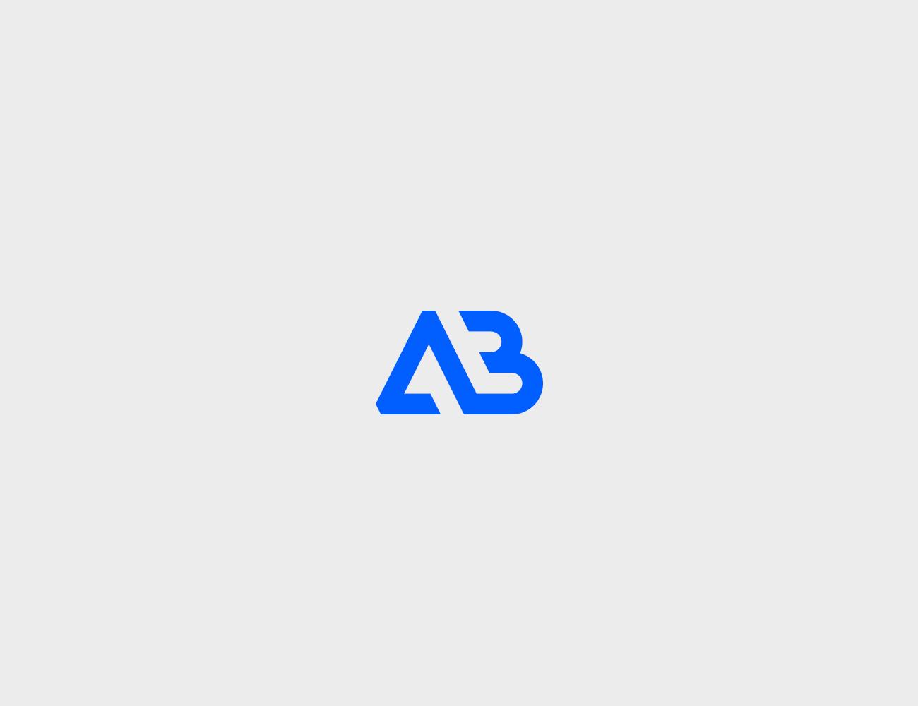 afrobat_06