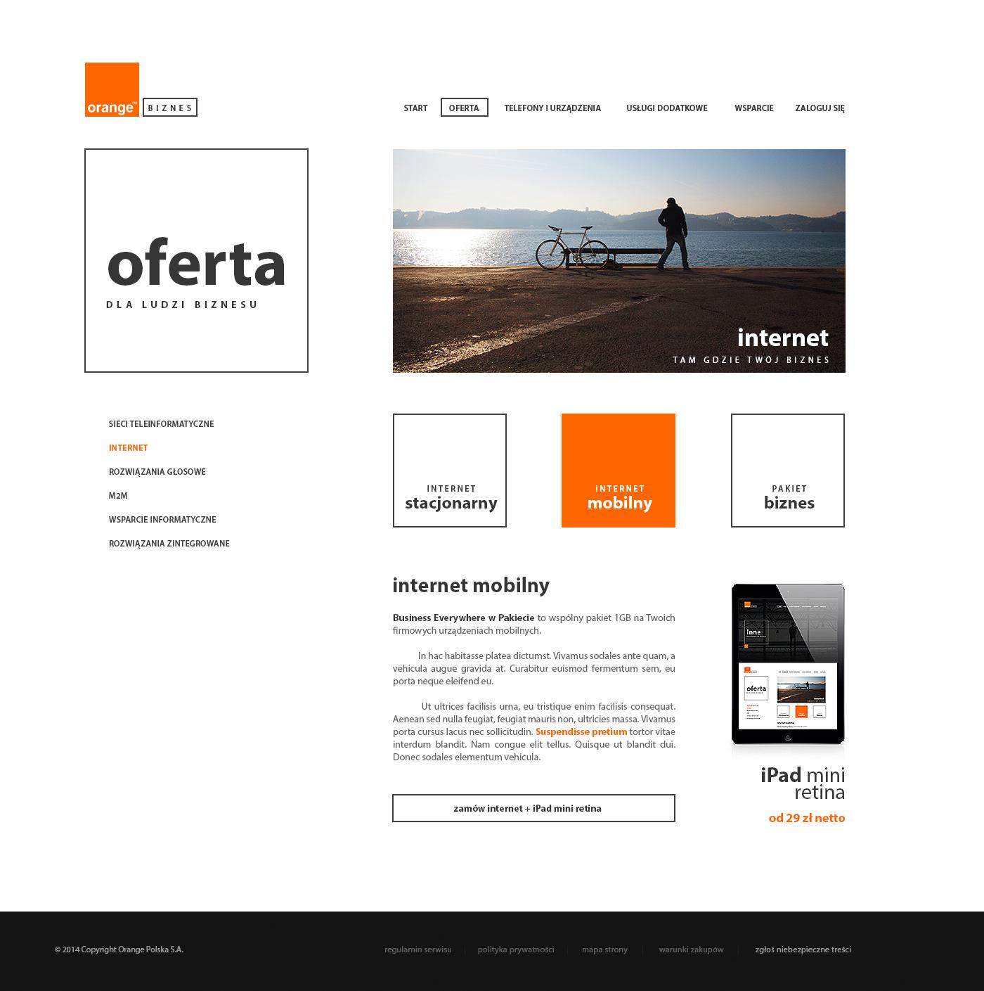 orange-strona-internet
