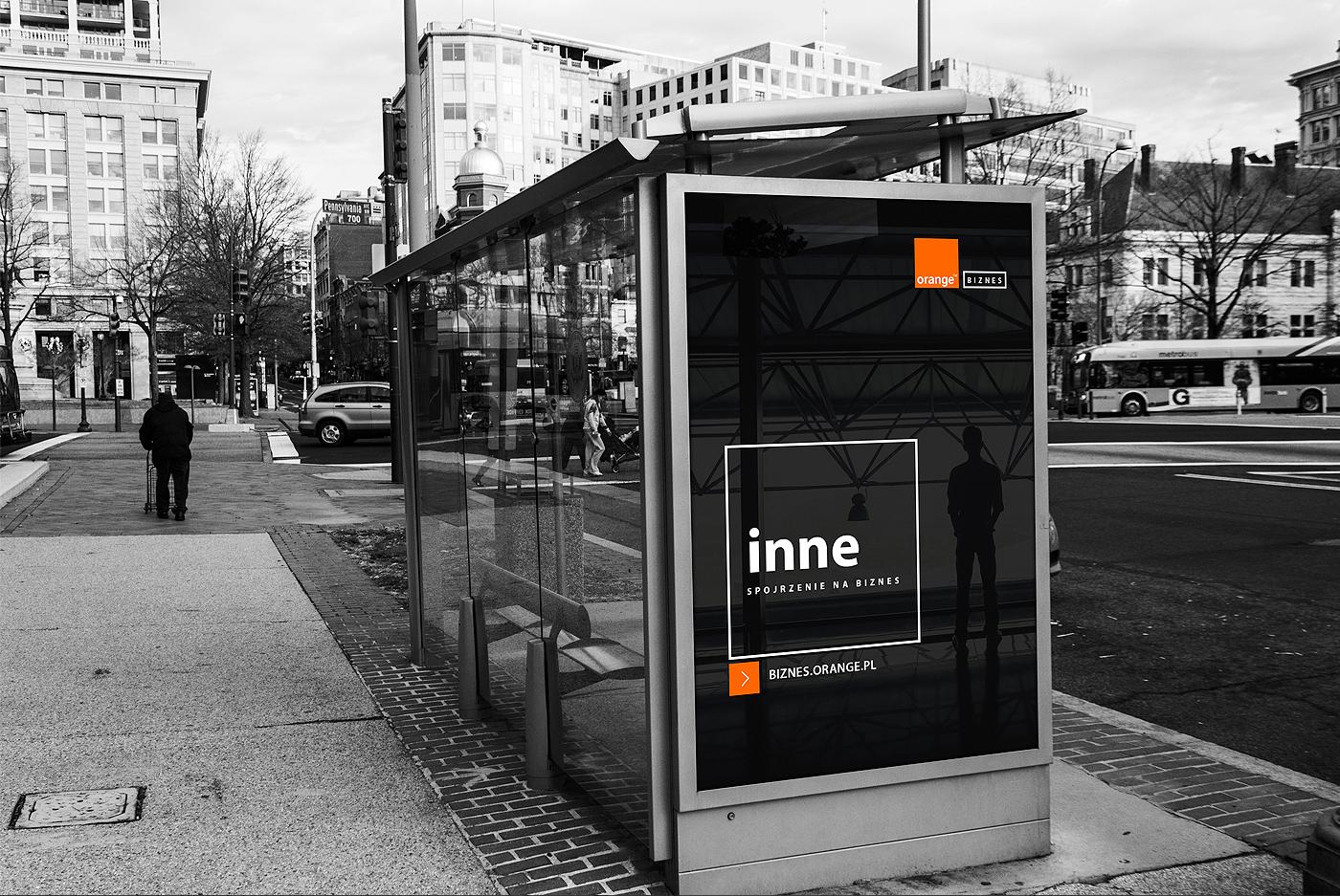 reklama-orange