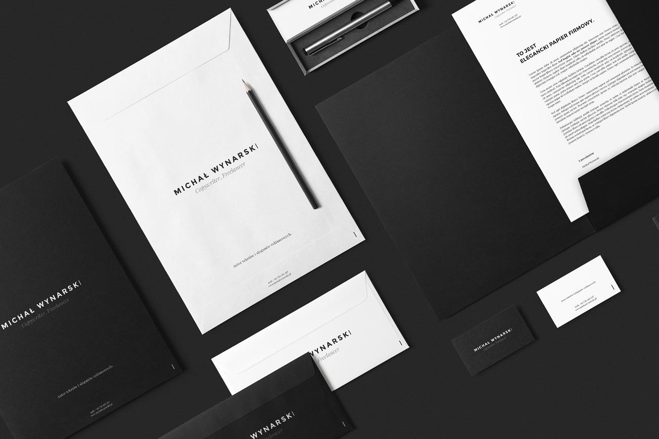 copywriter-branding