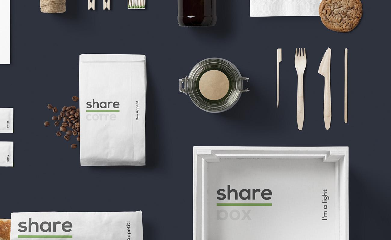 Share Campsite