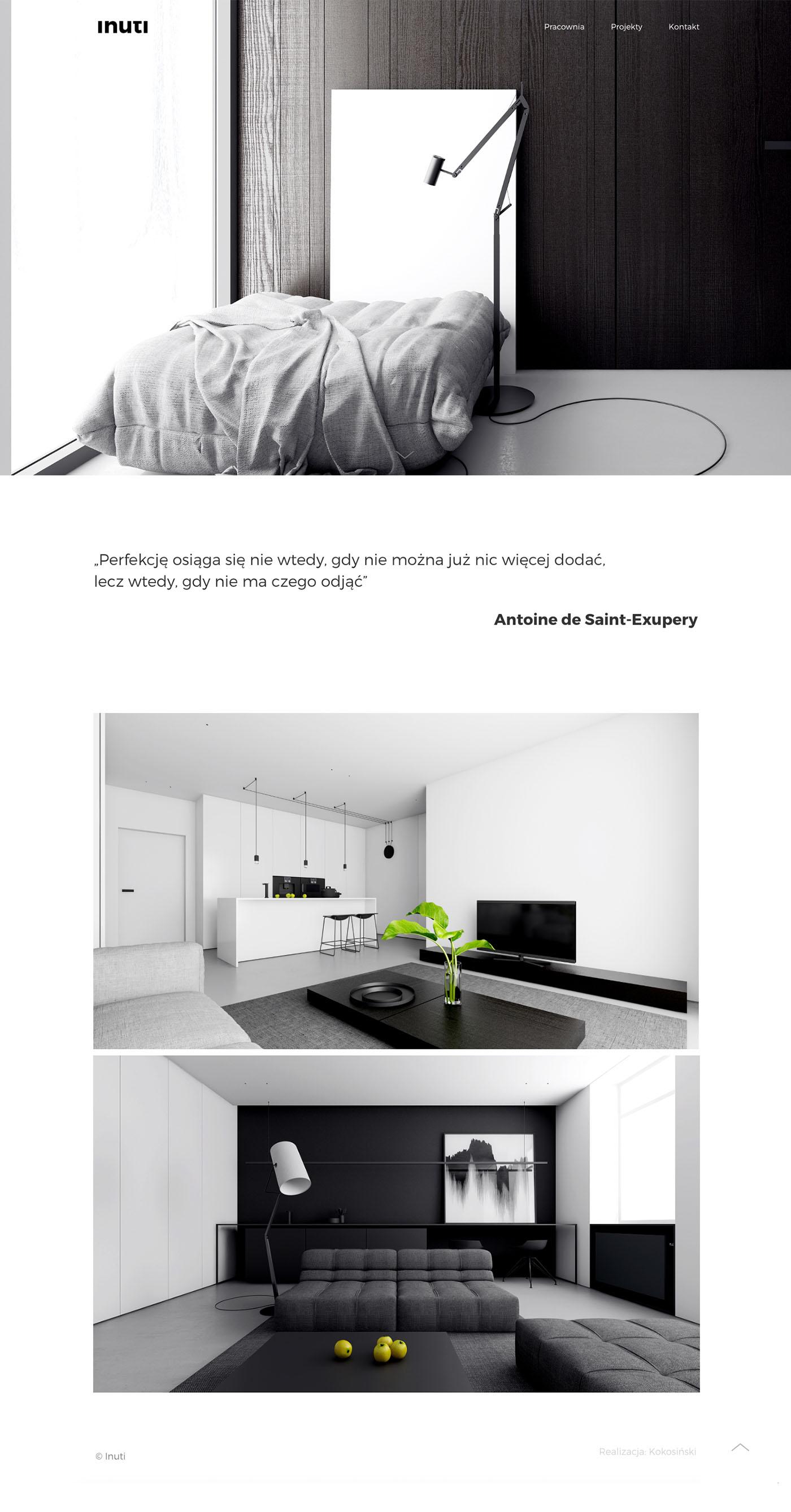 strona-glowna-architekt