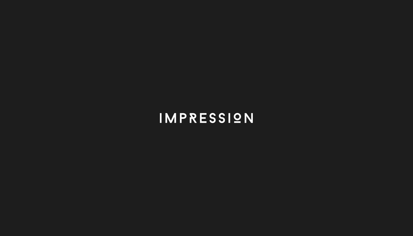 impression_logo