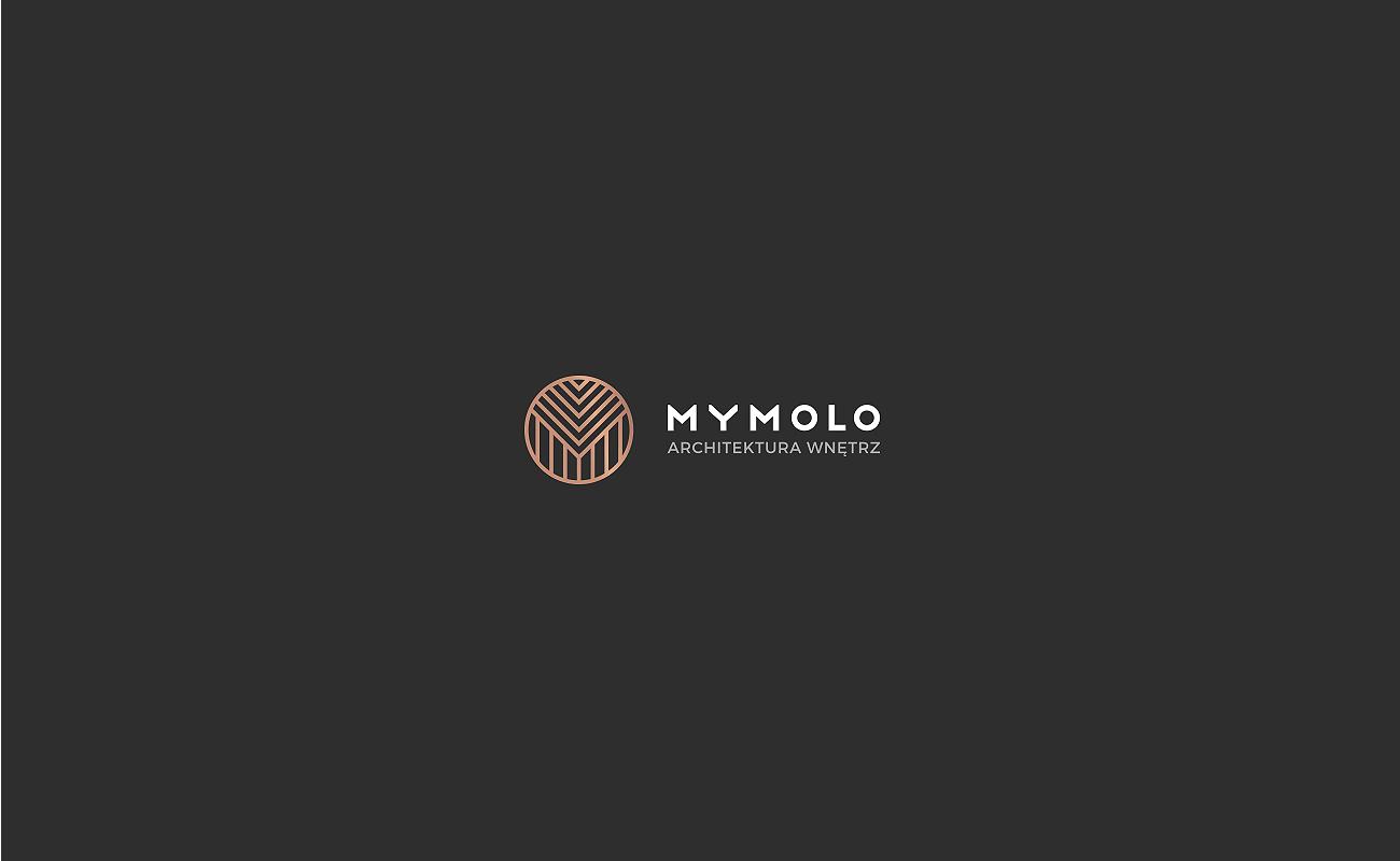 mymolo_47