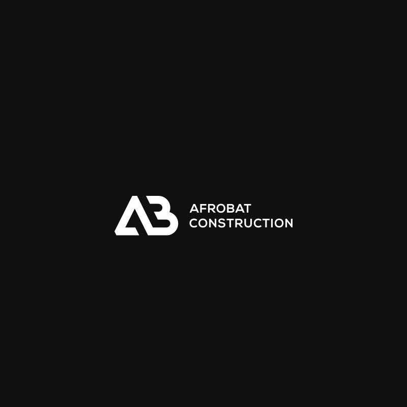 Afrobat Construction
