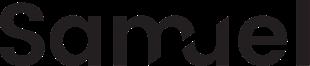 logo-samuel-dark