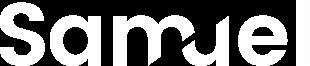logo-samuel
