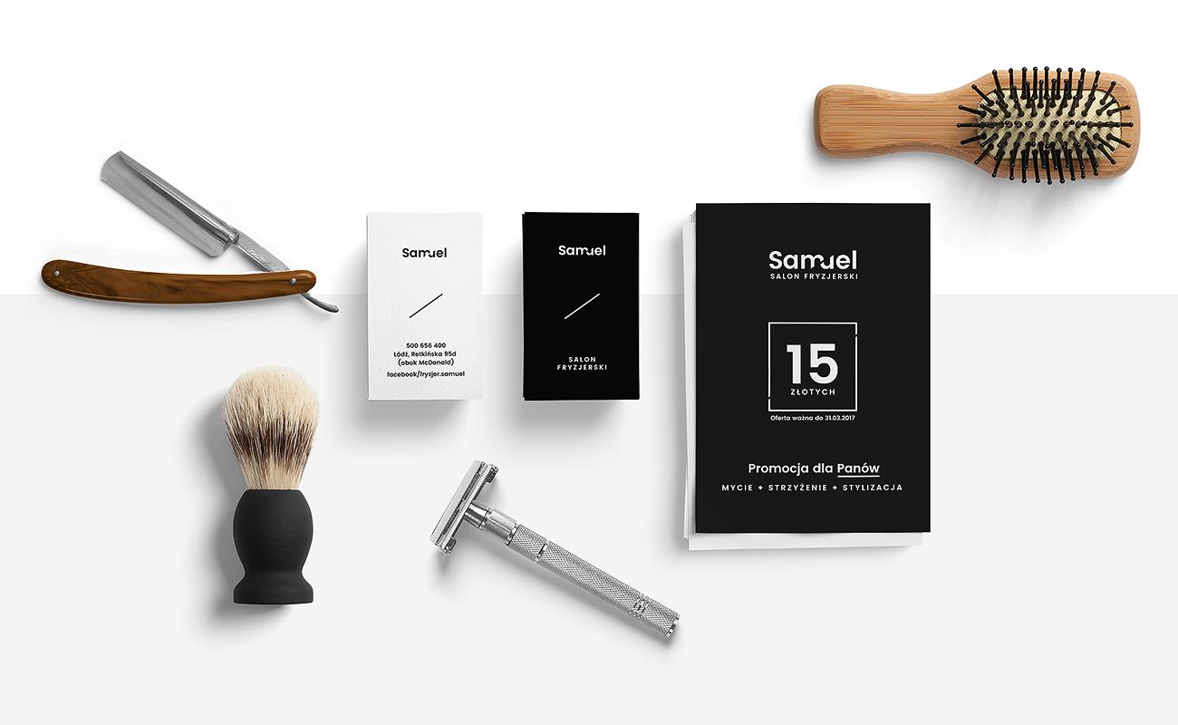 projekt-samuel-szymanski
