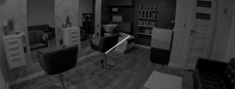 samuel-szymanski-salon-fryzjerski4